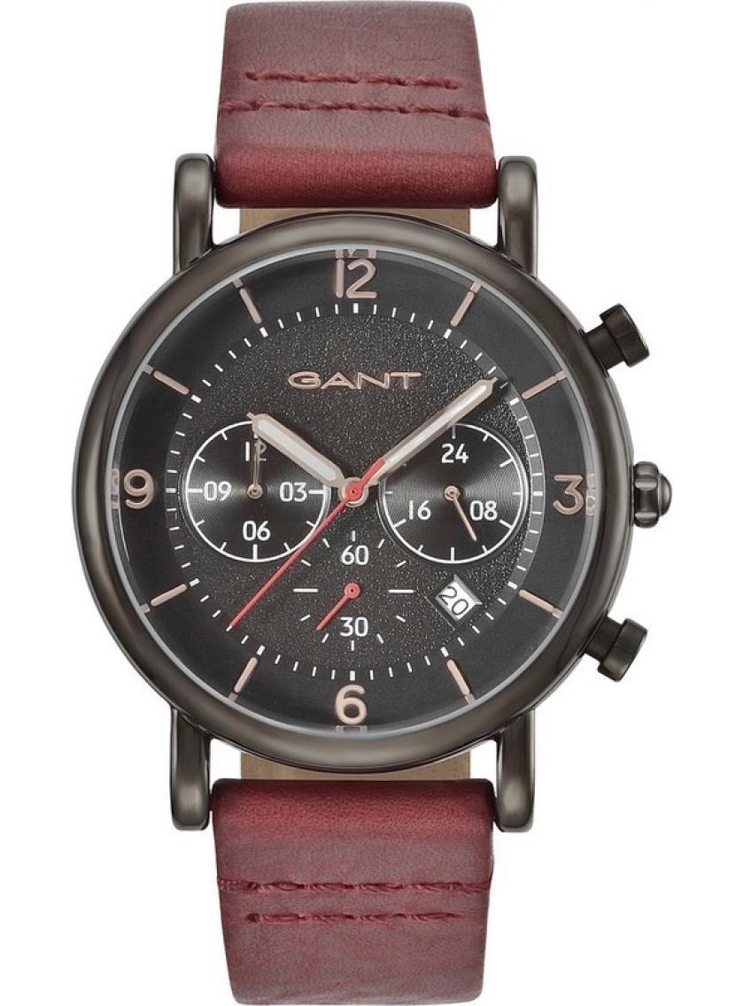 783cb002b Pánske hodinky GANT Springfield GT007002   Klenoty-buran.sk