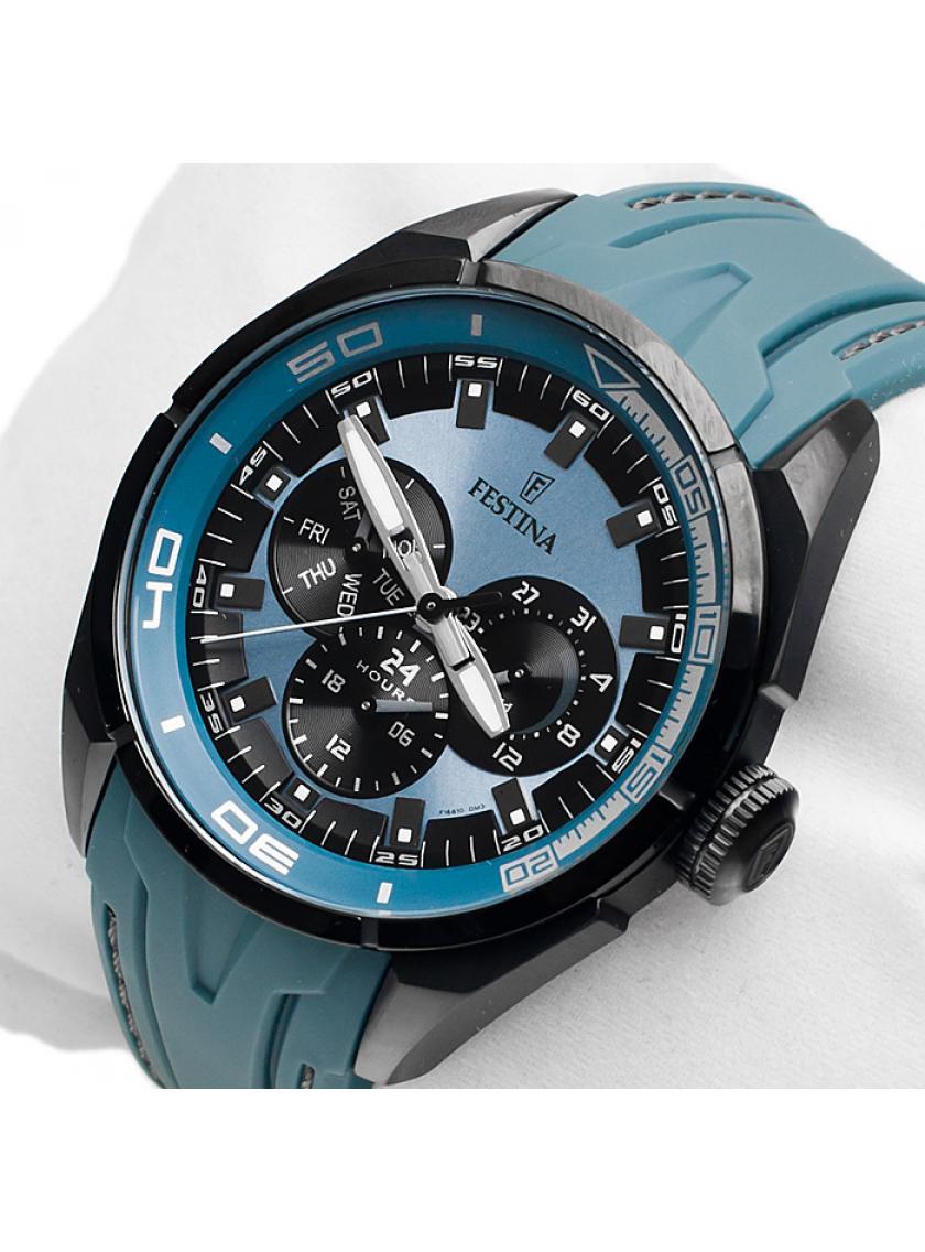 ... Pánske hodinky FESTINA 16610 3 0eeb3abccb0