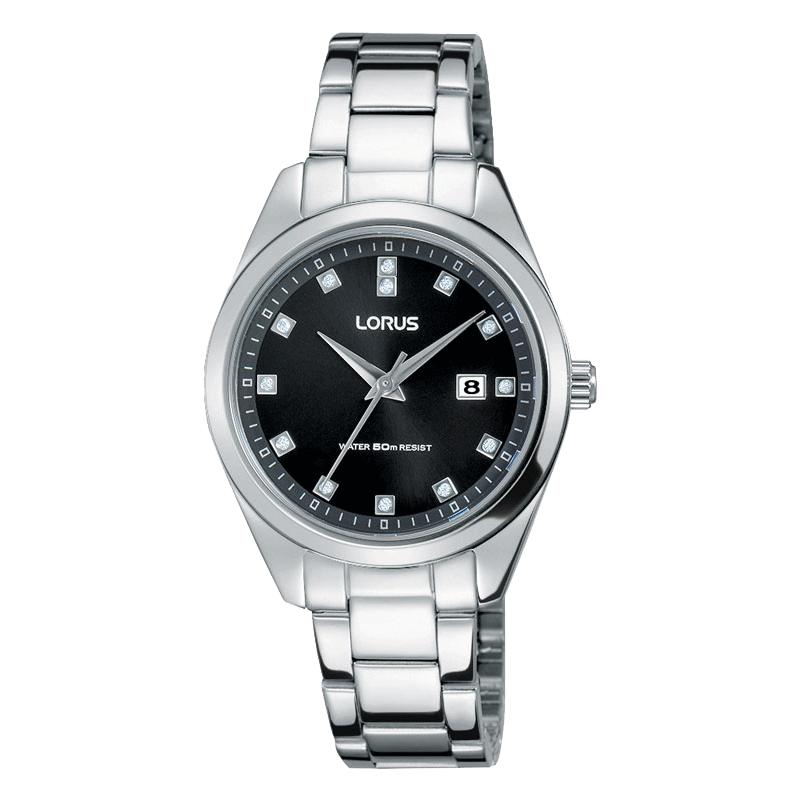 0e54213b3bc 3D náhled Dámske hodinky LORUS RJ243BX9