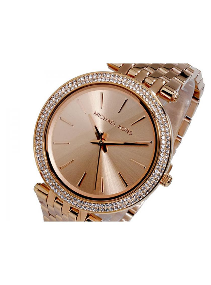 e4c36ea10 Dámske hodinky MICHAEL KORS MK3192 | Klenoty-buran.sk