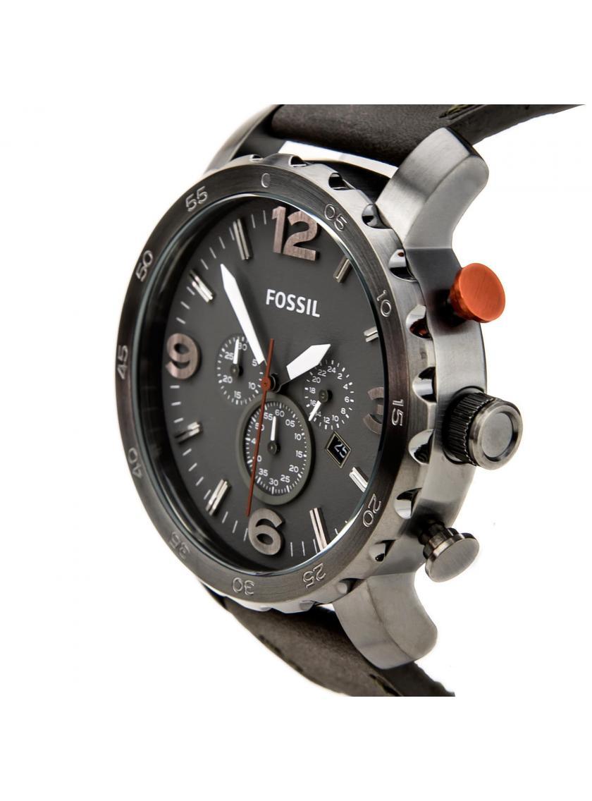 7aa3245bb Pánske hodinky FOSSIL JR1419 | Klenoty-buran.sk