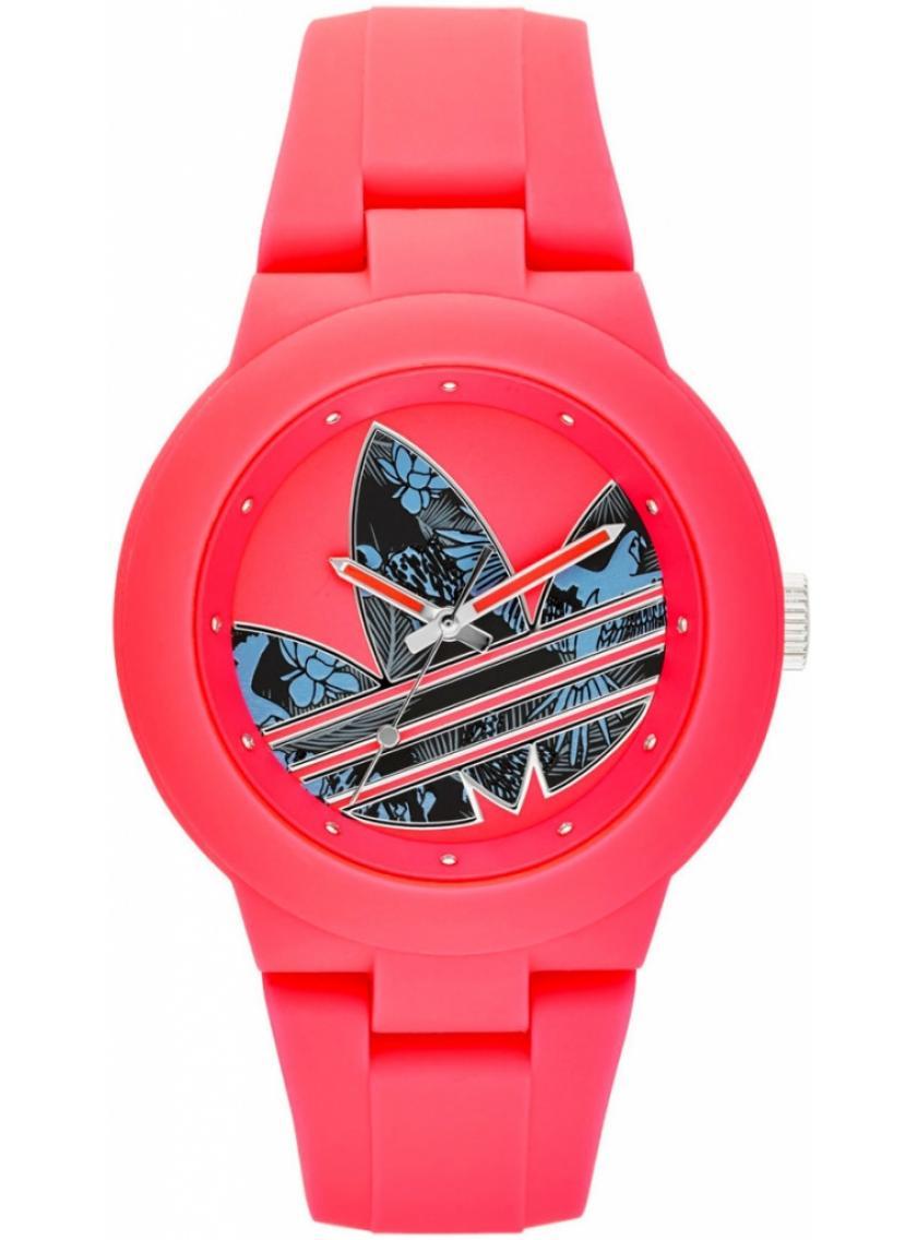 Dámske hodinky ADIDAS ADH3017  32f2e17f957