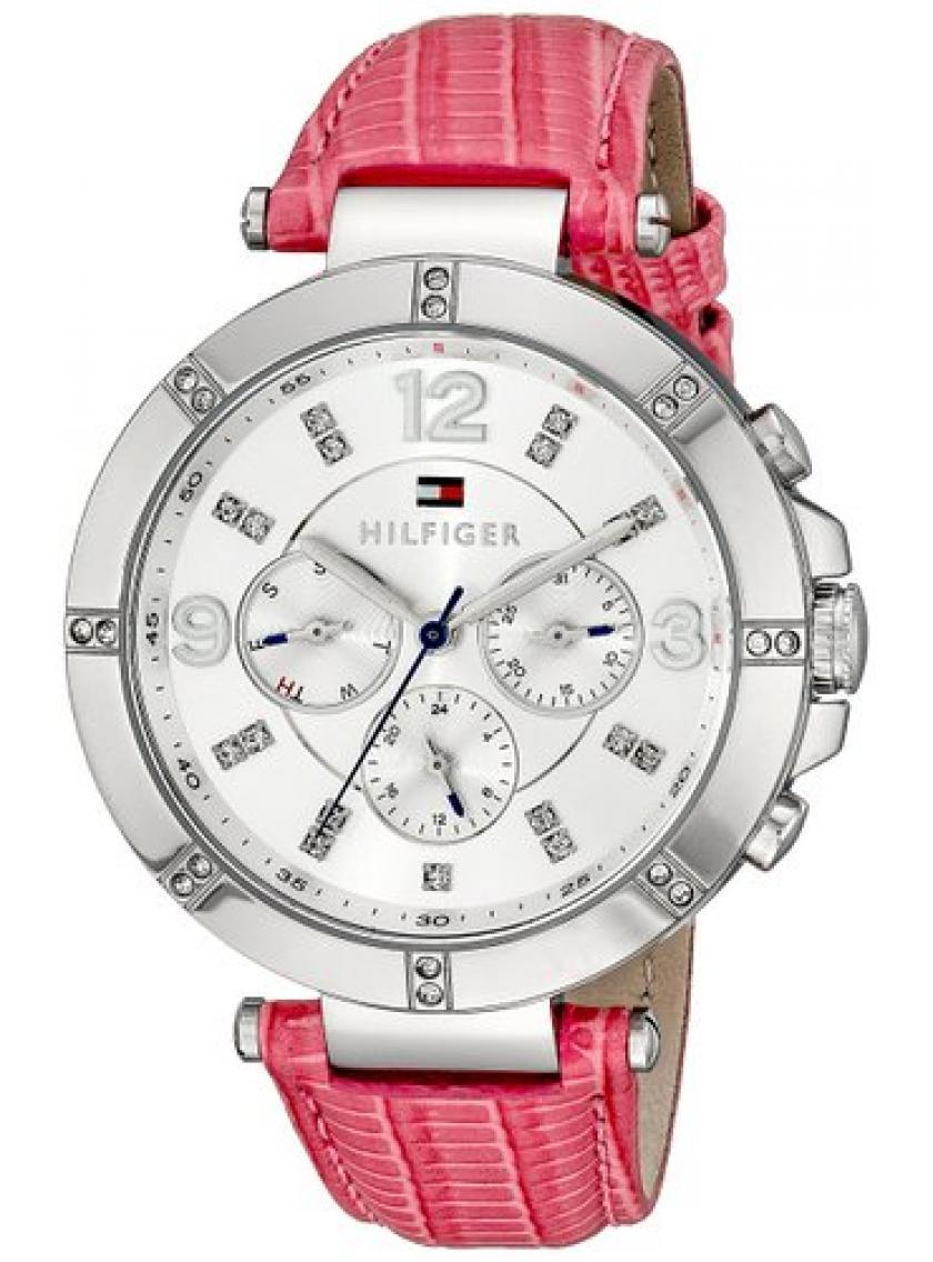 Dámske hodinky TOMMY HILFIGER 1781537 ... 8c4a2dcf330