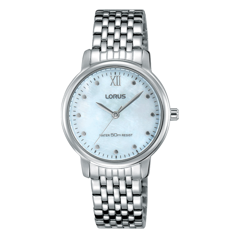 3d2b988a5be 3D náhled Dámske hodinky LORUS RG223LX9