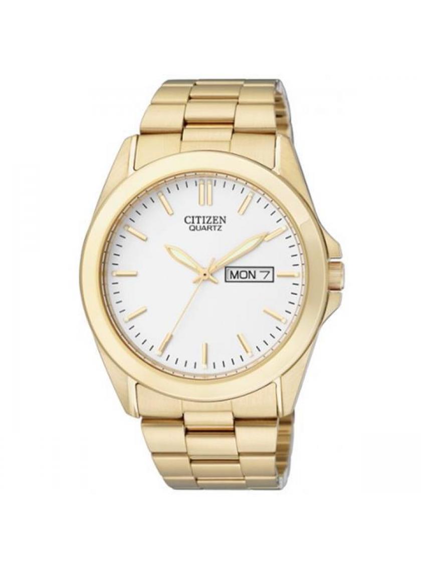 Pánske hodinky CITIZEN BF0582-51AE  33f960b749