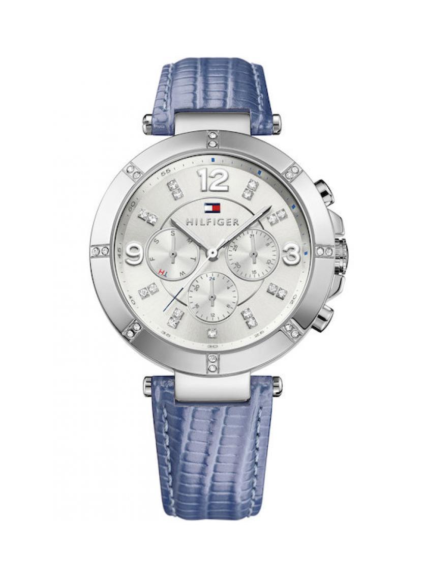 Dámske hodinky TOMMY HILFIGER 1781536  1fda447d943
