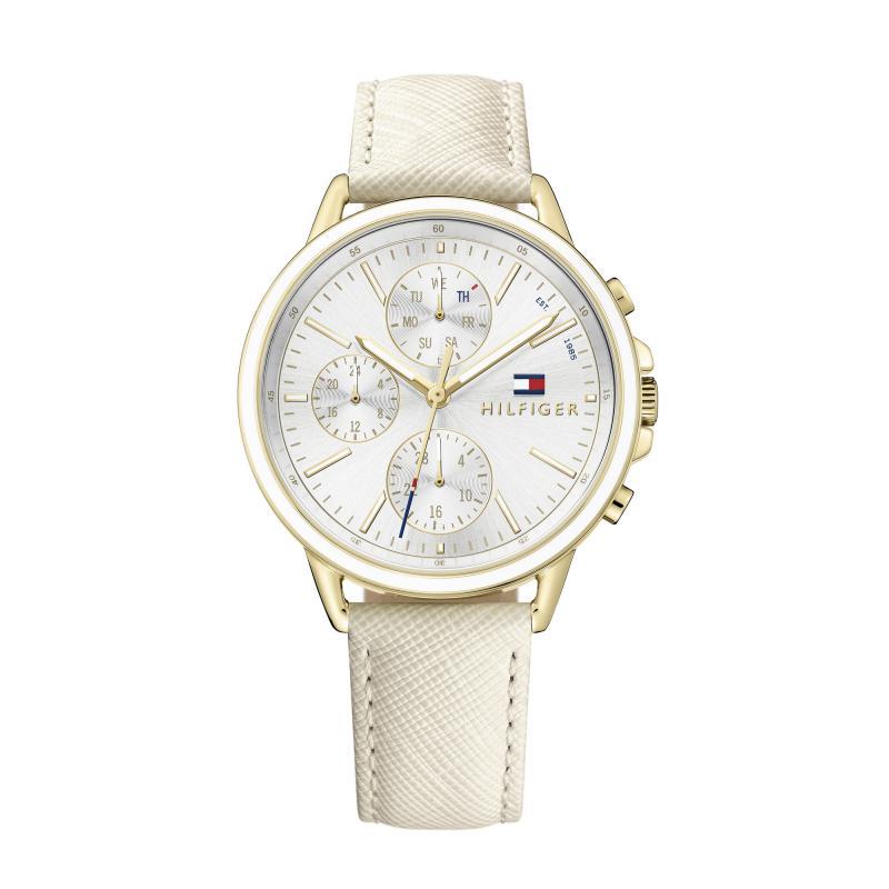 3D náhled Dámske hodinky TOMMY HILFIGER 1781790 0e8f46c7da4