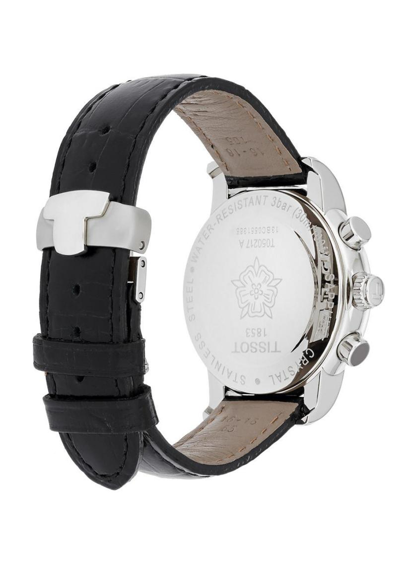 6c729f232c7 ... Dámske hodinky TISSOT Dressport T050.217.16.052.00 ...