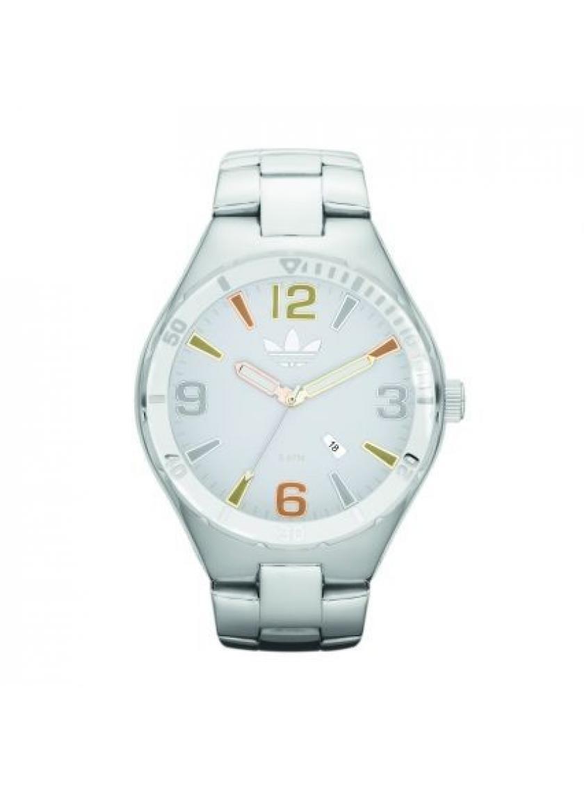 Dámske hodinky ADIDAS ADH2690  17ee704d87e