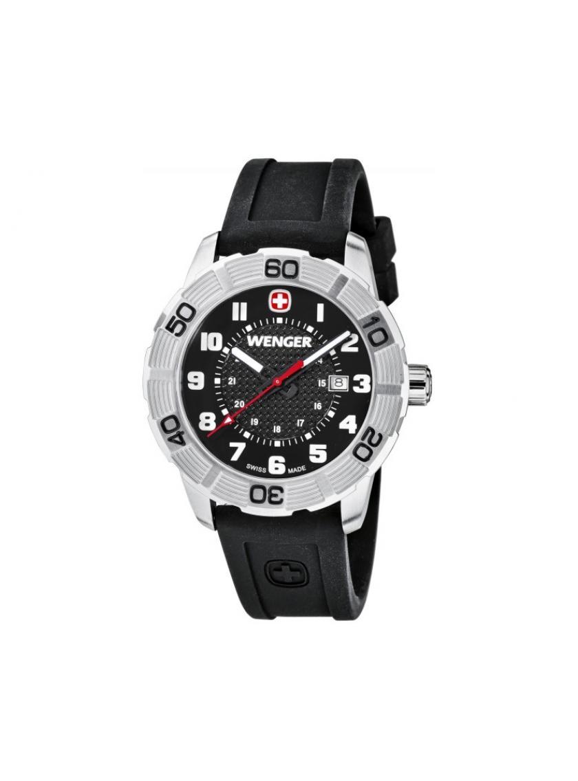 Pánske hodinky WENGER Roadster 01.0851.101  f2e9681ce0d