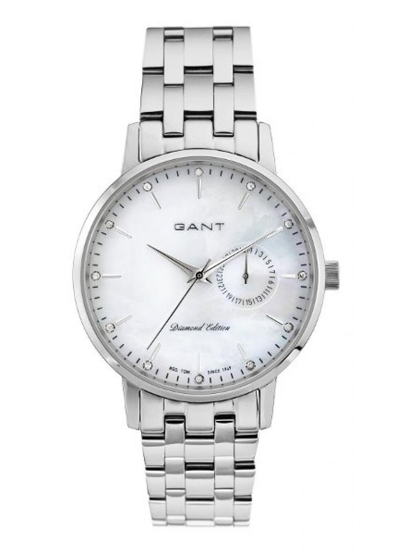 Dámské hodinky GANT Park Hill II MID DIAMOND W10928  ff2ed1b39d