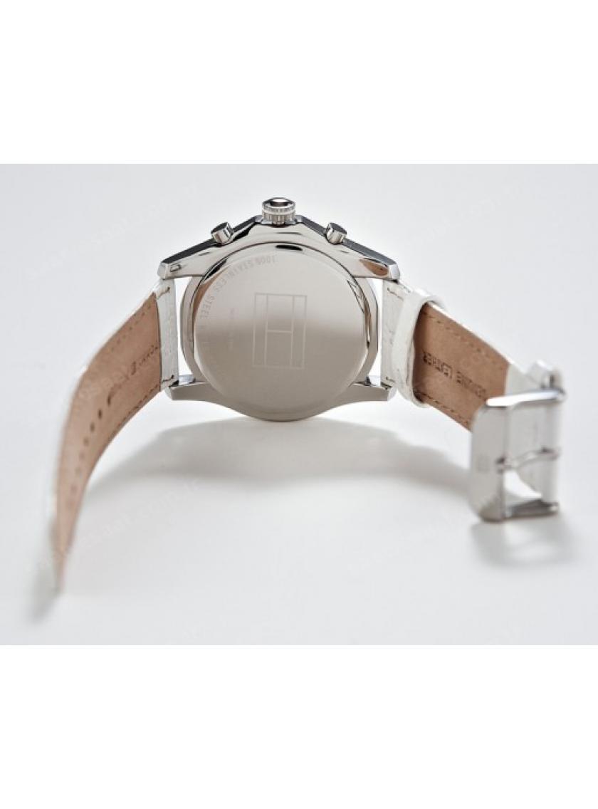 d58c65a387 ... Dámské hodinky TOMMY HILFIGER Sport 1781052 ...