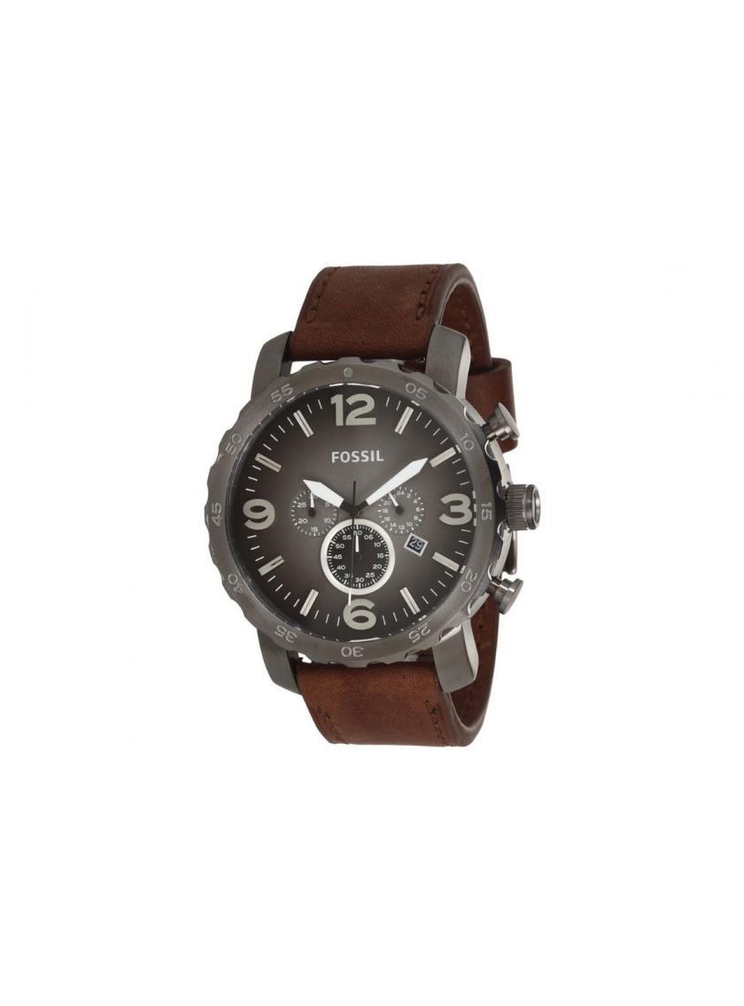 Pánske hodinky FOSSIL JR1424  b2bba5a99dd