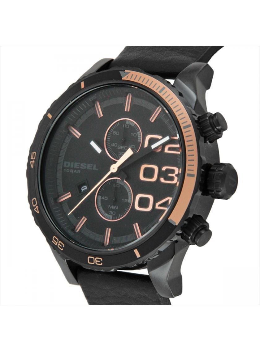 Pánske hodinky DIESEL DZ4327 ... 4a6f5ad44e