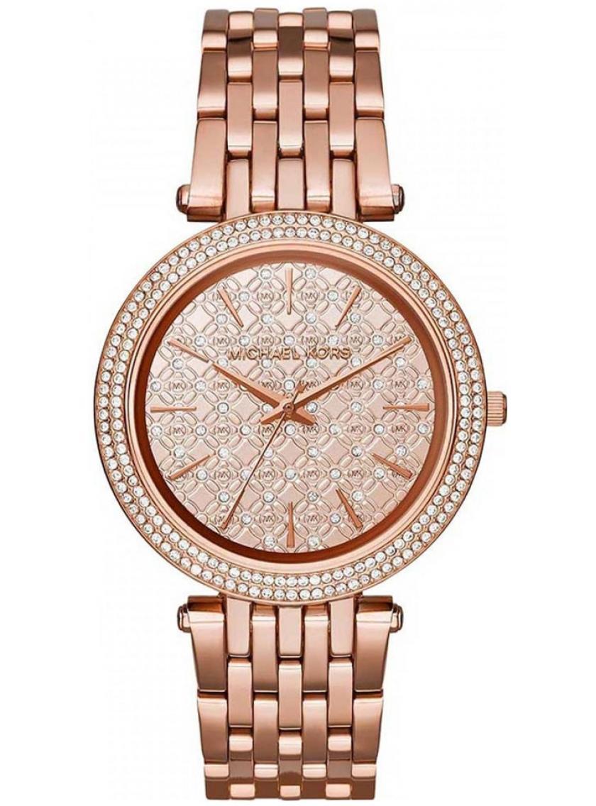 07f6d7e51 Dámske hodinky MICHAEL KORS MK3399 | Klenoty-buran.sk