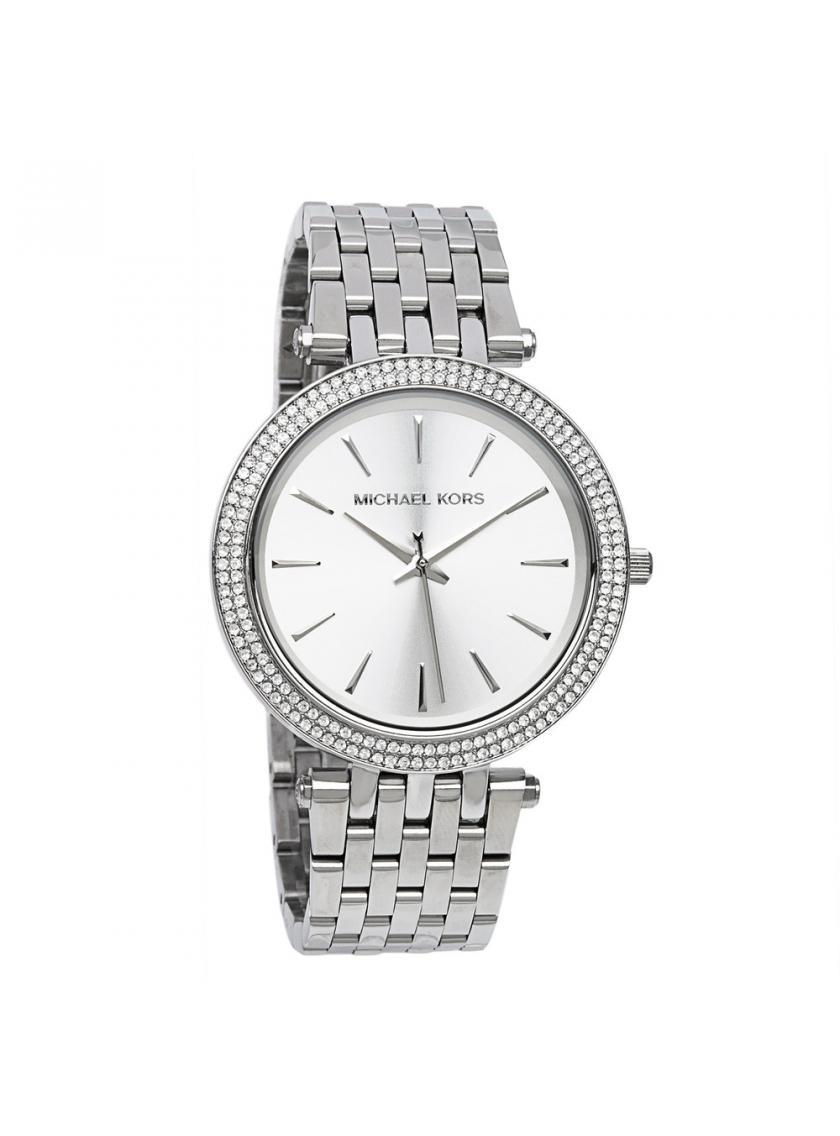 4c1103816d Dámske hodinky MICHAEL KORS MK3190 ...