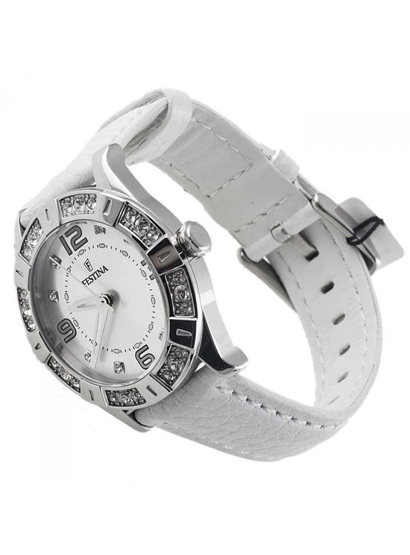 Dámske hodinky FESTINA Fashion 16537 1 ... b980ea8bd9e