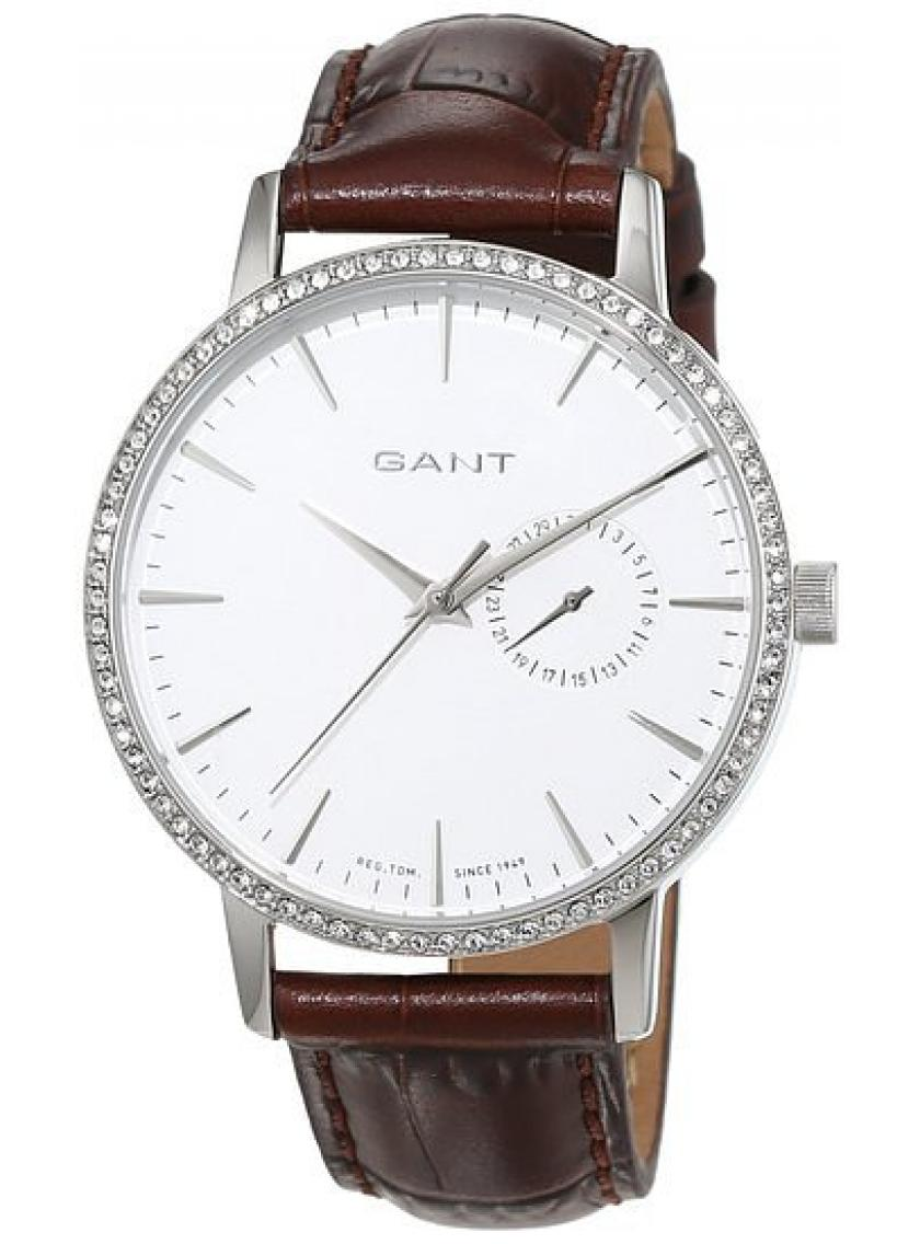 bc18202911 Dámske hodinky GANT Park Hill II Mid Stones W109216