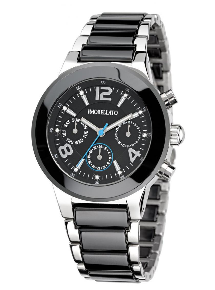 1f8c564a7 Dámske hodinky MORELLATO Firenze R0153103508 | Klenoty-buran.sk