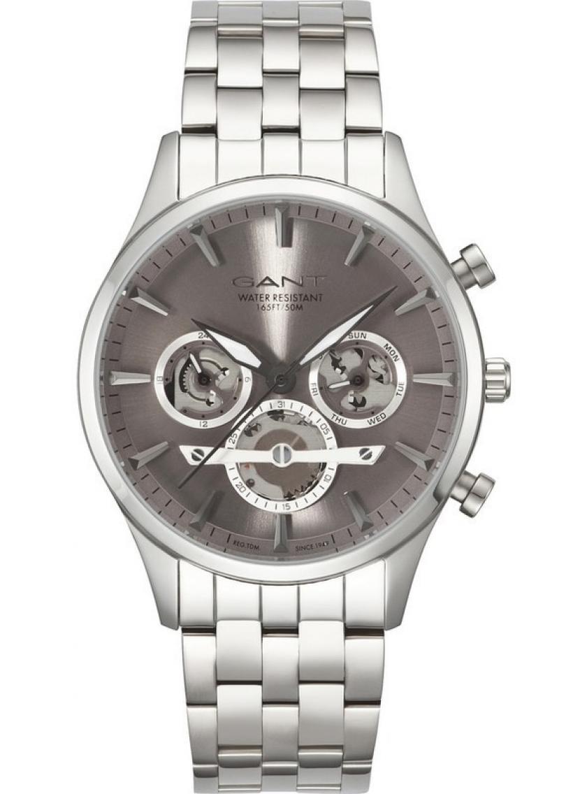 ab19cc33e Pánske hodinky GANT Ridgefield GT005006   Klenoty-buran.sk