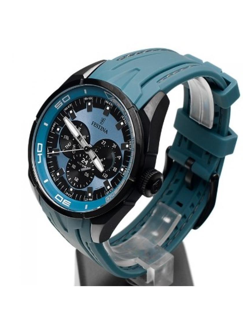 Pánske hodinky FESTINA 16610 3 ... b7d4e76bdb5