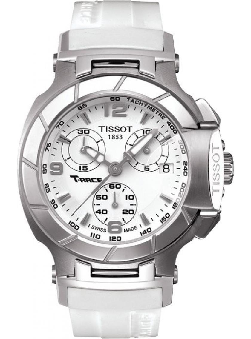 3D náhled Dámske hodinky TISSOT T-Race T048.217.17.017.00 327bf0c48a