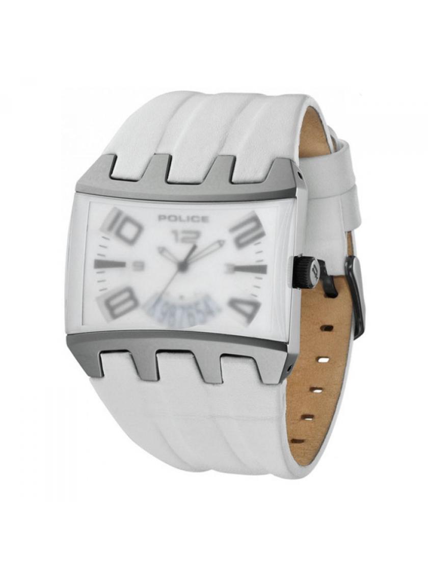 2602f32b00 Pánske hodinky POLICE Dimension PL12079JSU 01