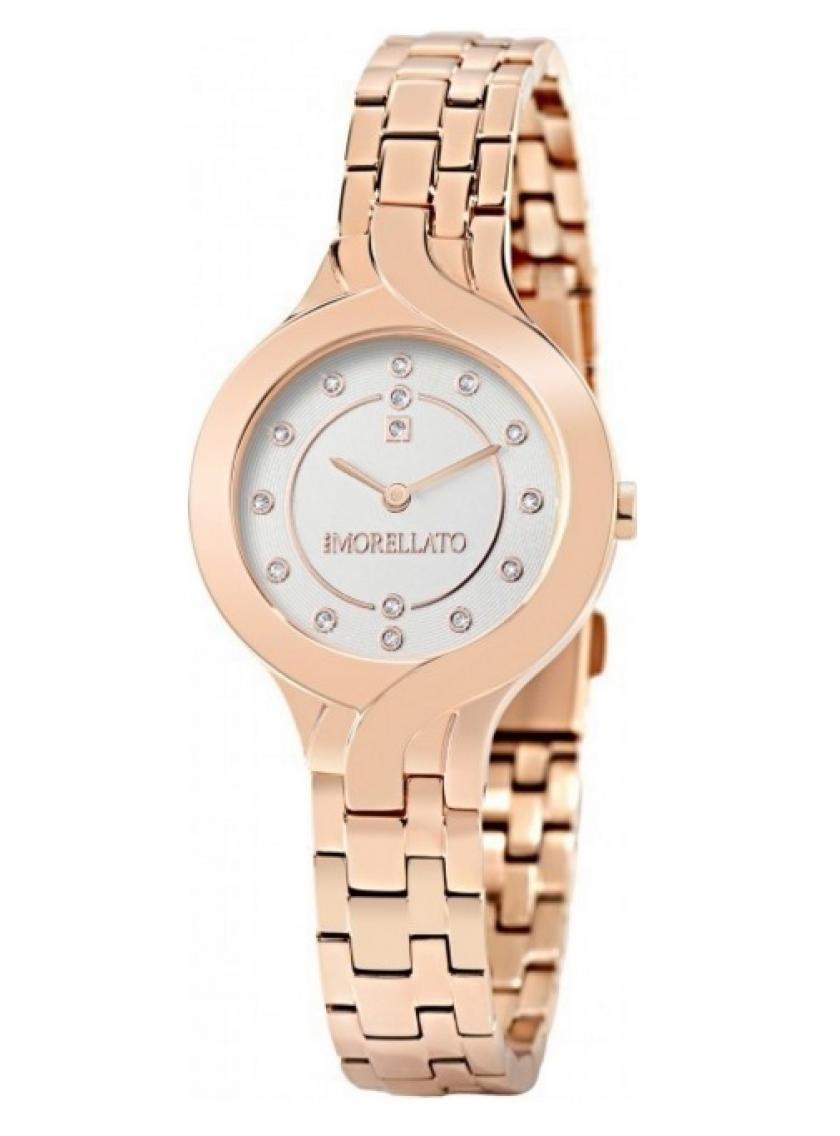 31d5ca14a Dámske hodinky MORELLATO Burano R0153117503 | Klenoty-buran.sk
