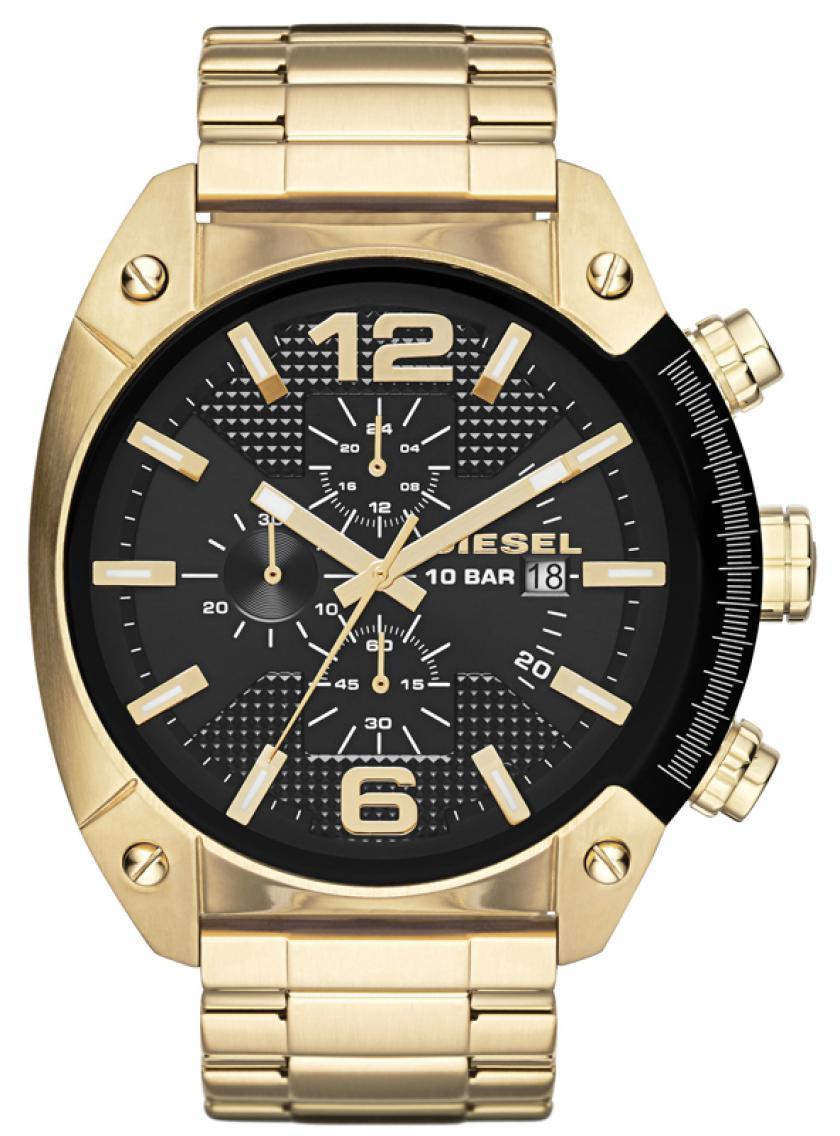 e26e9eef9 Pánske hodinky DIESEL DZ4342 | Klenoty-buran.sk