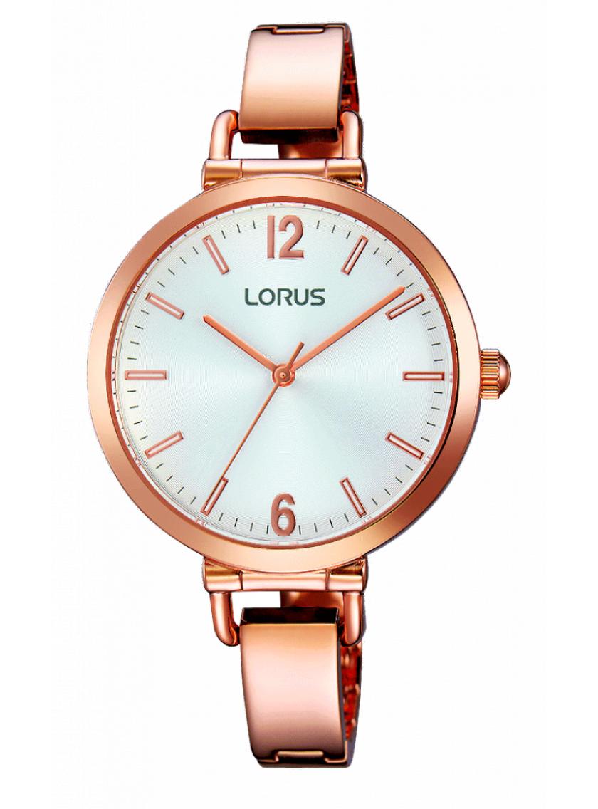 3D náhled Dámske hodinky LORUS RG264KX9 16331ea4a91