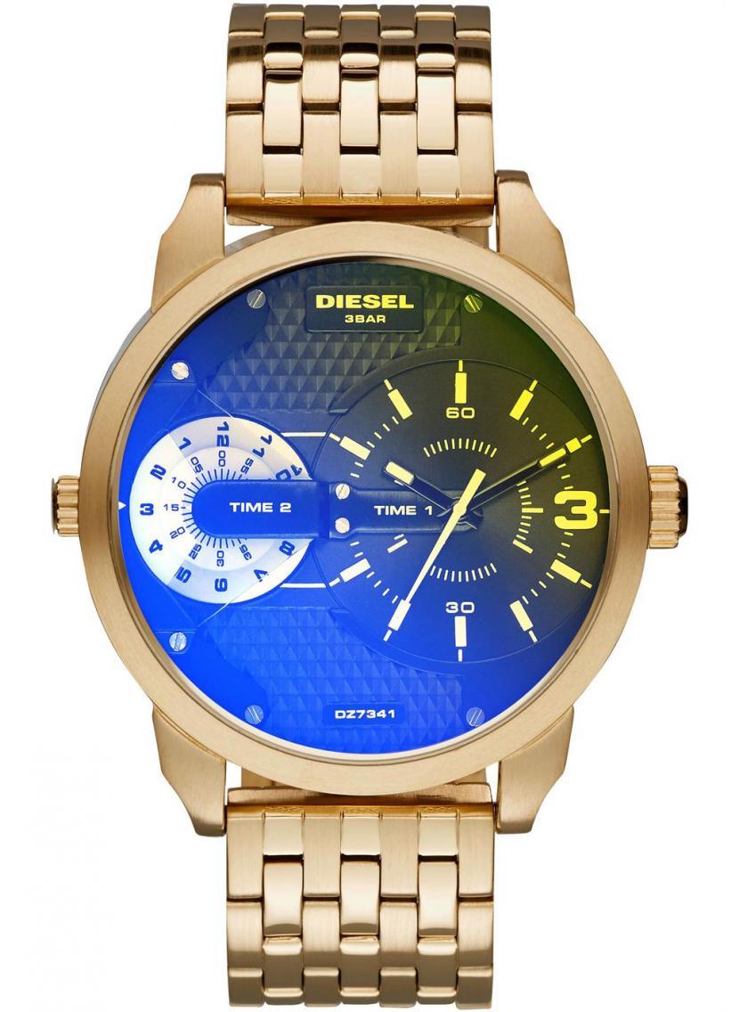 c4dee3743 Pánske hodinky DIESEL DZ7341 | Klenoty-buran.sk