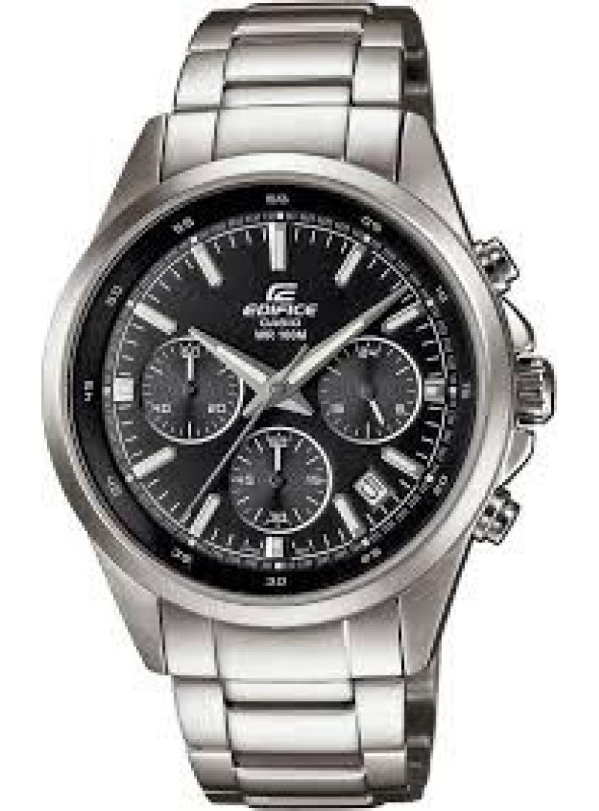 Pánske hodinky CASIO EFR-527D-1A  a44be2f637b