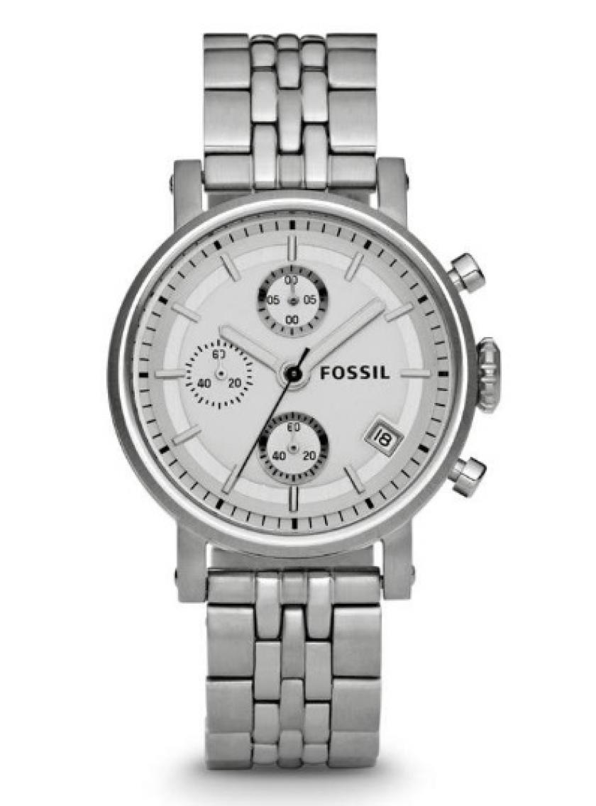 3D náhled Dámske hodinky FOSSIL ES2198 294138fea27