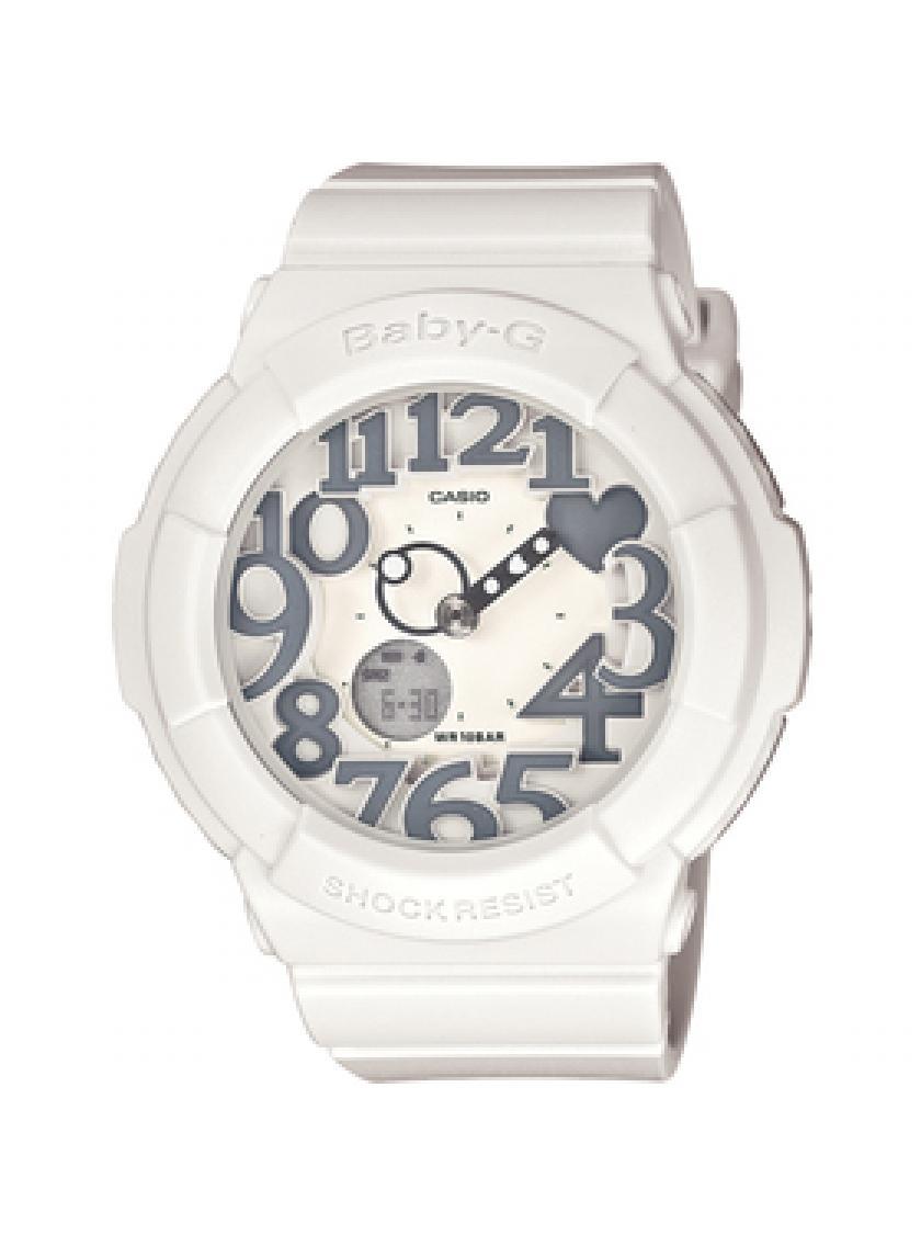 Dámske hodinky CASIO Baby-G BGA-134-7B  c5cad09c80