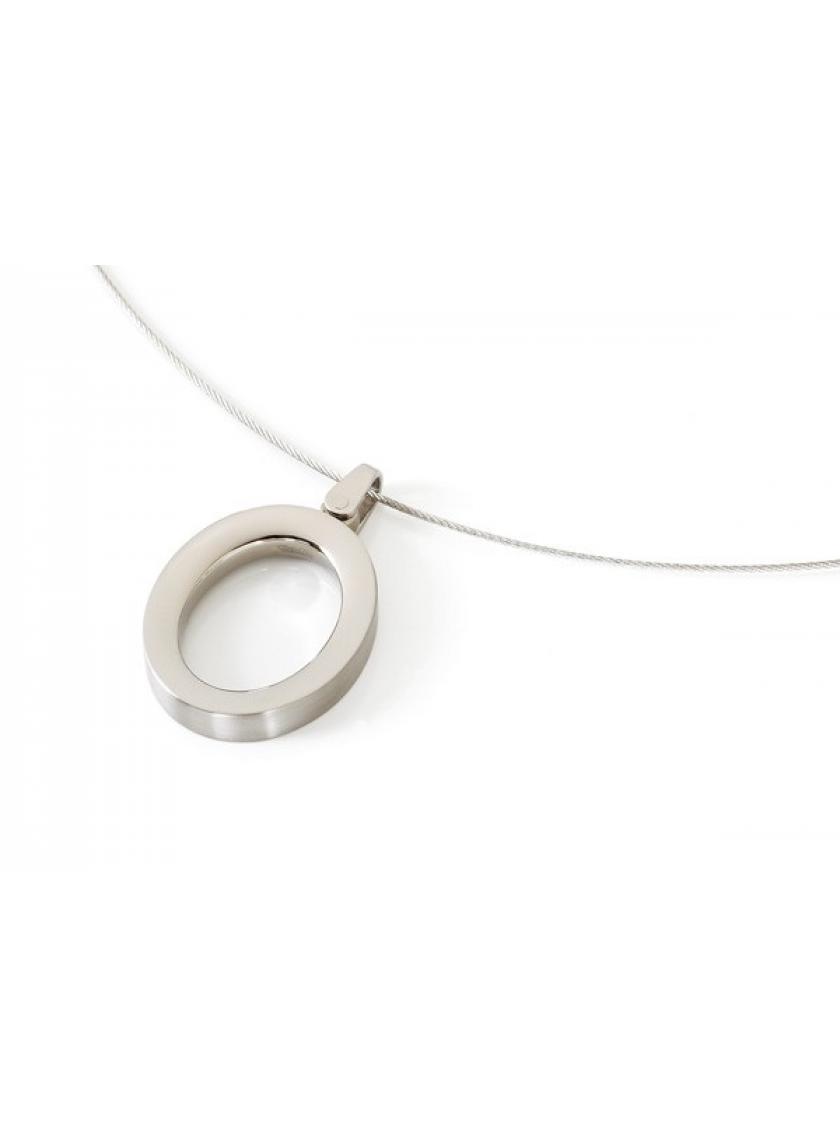 Boccia Titanium Pendant 0737-01