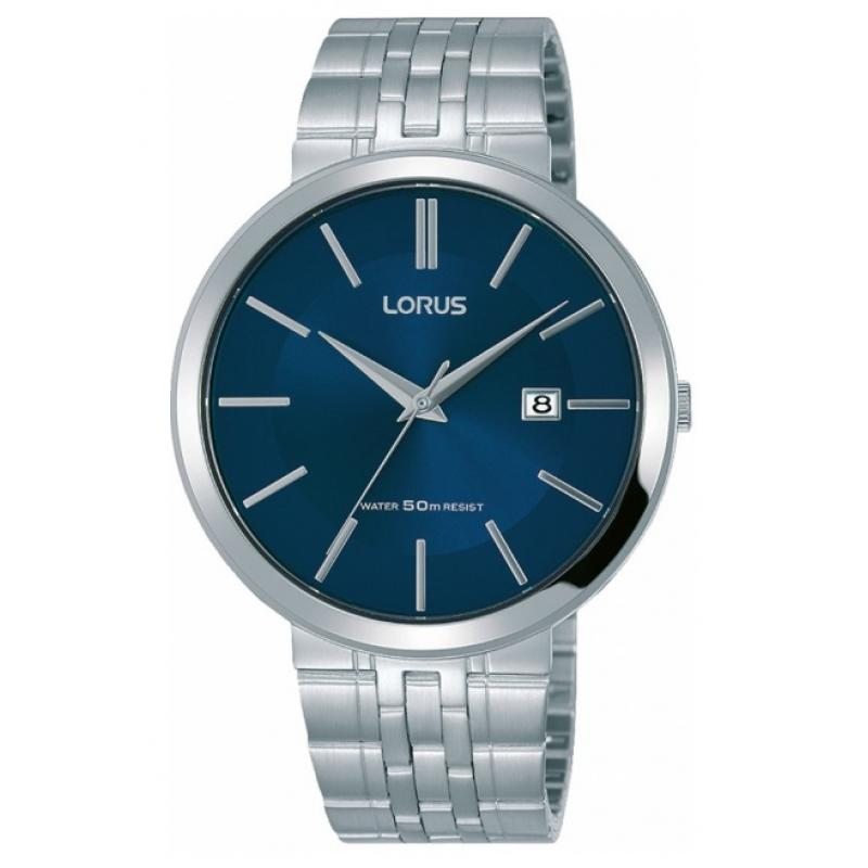 7ccc7a73676 3D náhled Pánske hodinky LORUS RH919JX9