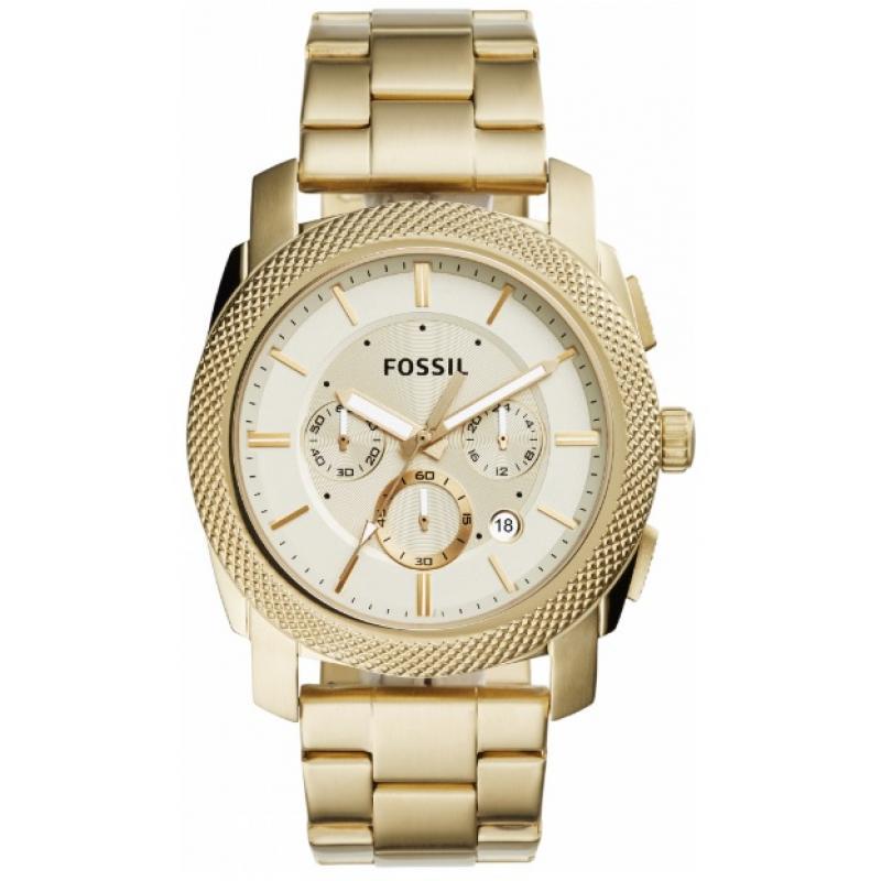 6c2ed0c06 Pánske hodinky FOSSIL FS5193 | Klenoty-buran.sk