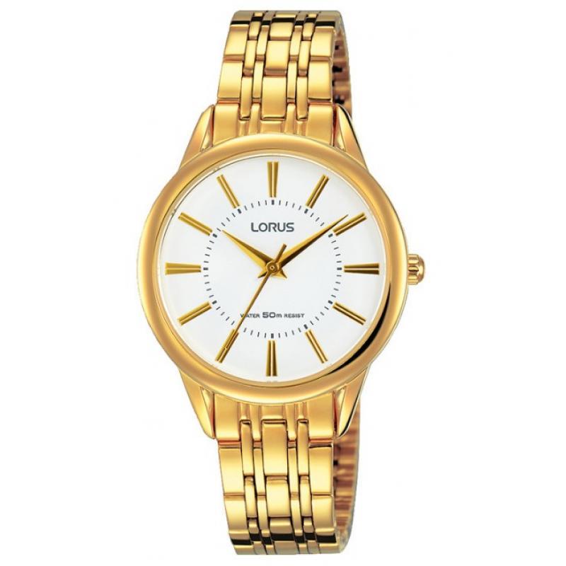 ea8a45d3ec7 3D náhled Dámske hodinky LORUS RG202NX9