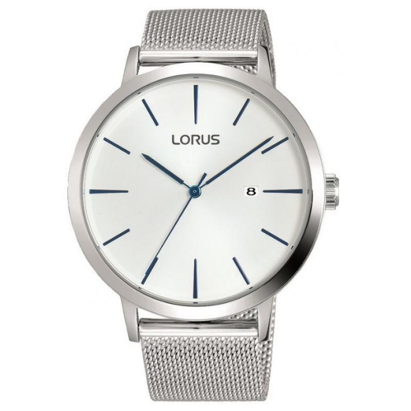 5ab6a3606e Pánske hodinky LORUS RH985JX9