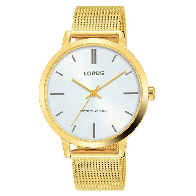 2530d25de Dámske hodinky LORUS RG264NX9   Klenoty-buran.sk