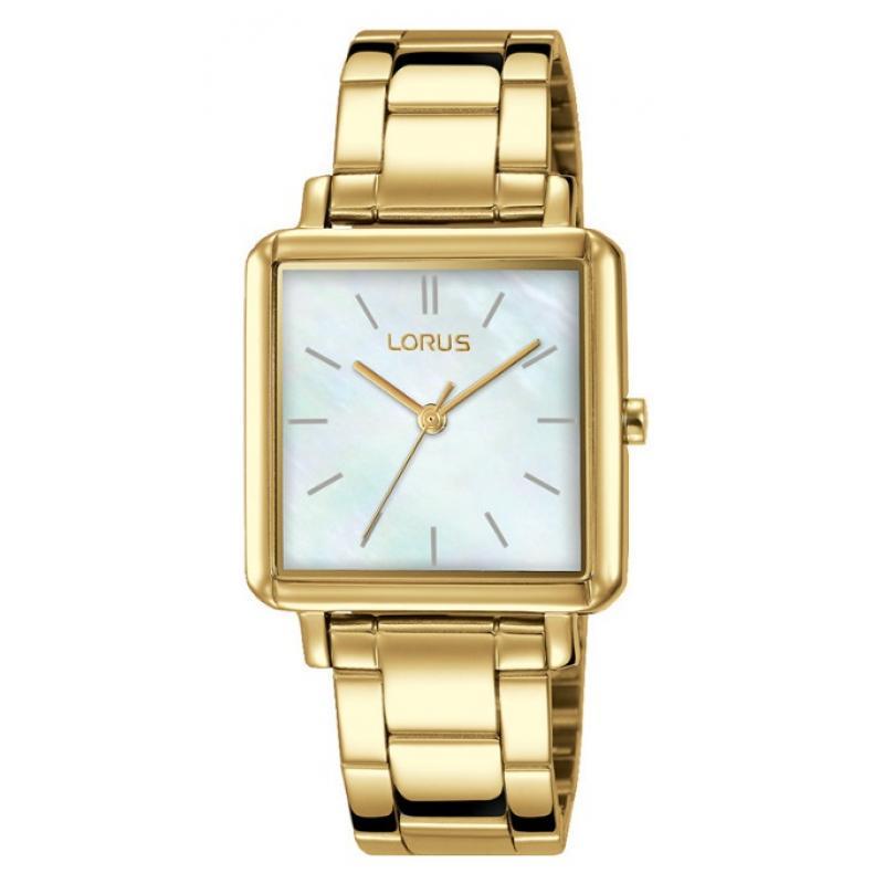 7b284b41c Dámske hodinky LORUS RG216NX9 | Klenoty-buran.sk