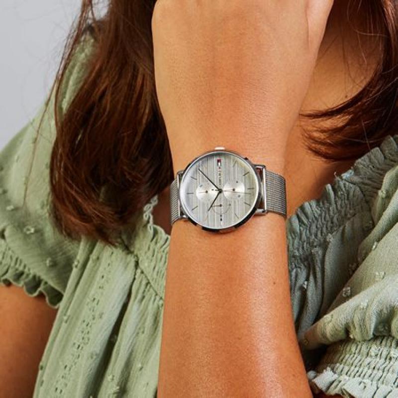 10511df036 Dámske hodinky TOMMY HILFIGER 1781942 · Dámske hodinky TOMMY HILFIGER  1781942 ...
