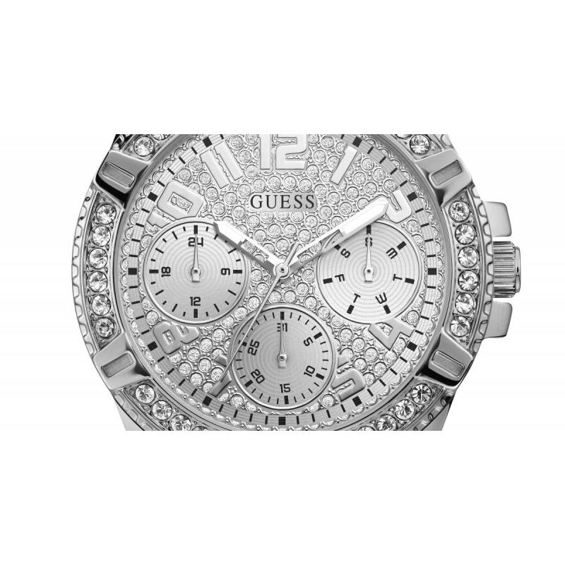 79ddc48ad Dámske hodinky GUESS Lady Frontier W1156L1 | Klenoty-buran.sk