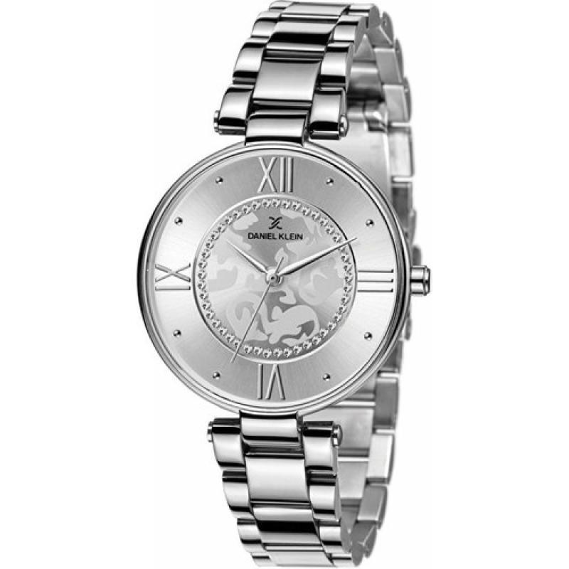 Dámske hodinky DANIEL KLEIN Premium DK11292-1  7e8d097ec34