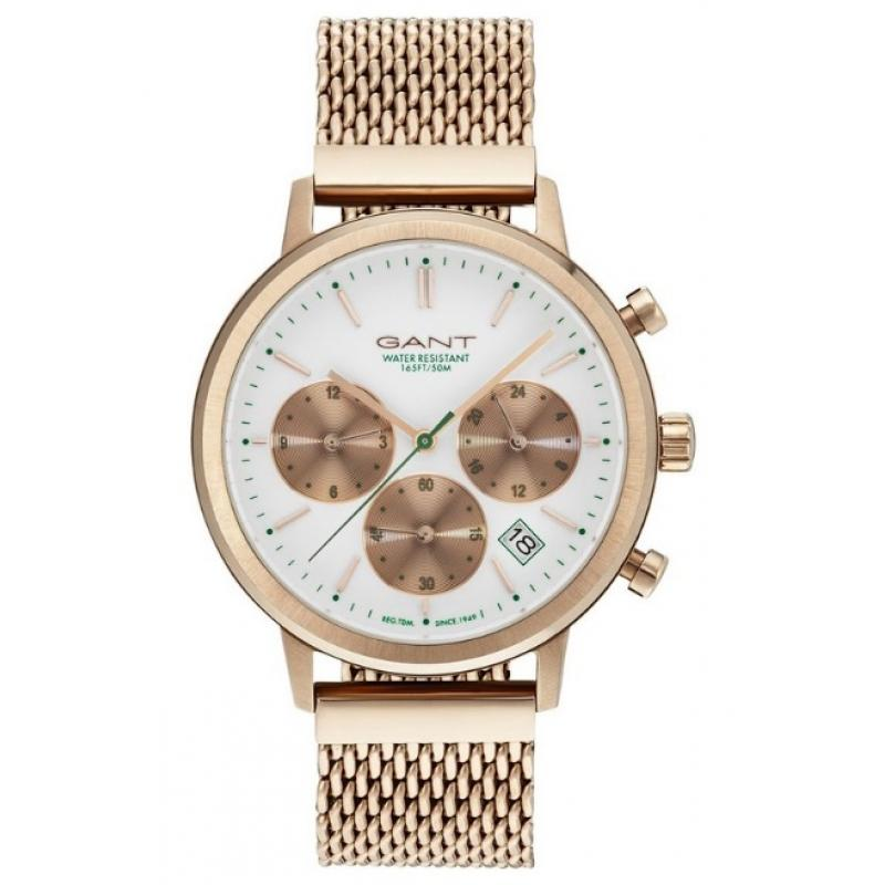 0b1b933d04 3D náhled Dámske hodinky GANT Tilden GT032005