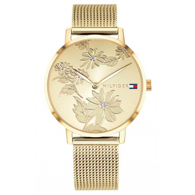3D náhled Dámske hodinky TOMMY HILFIGER 1781921 0c1b7223ee0