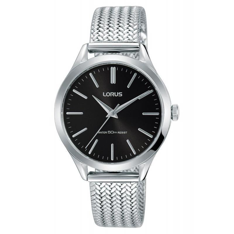 7c6634496c6 3D náhled Dámske hodinky LORUS RG211MX9